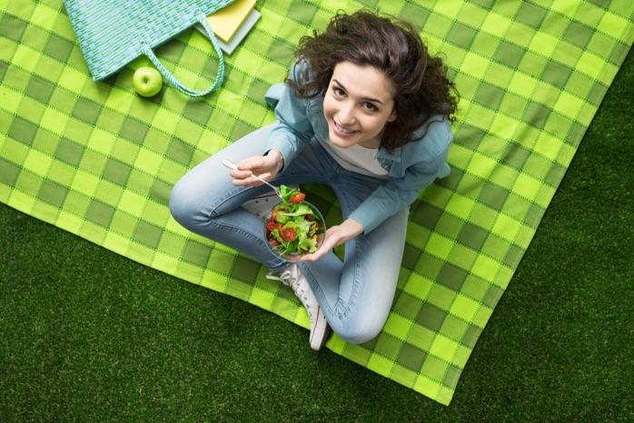Dengeli kilo kaybı için 20 diyet önerisi ve egzersiz ipuçları