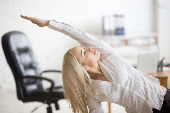 yoga-ofis