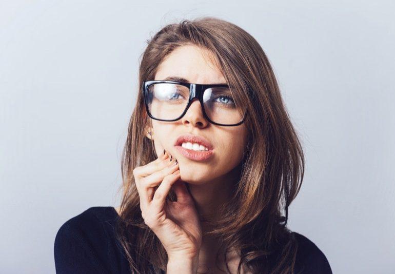 Hassas dişlerle mücadelenizde birbirinden sağlıklı 6 öneri