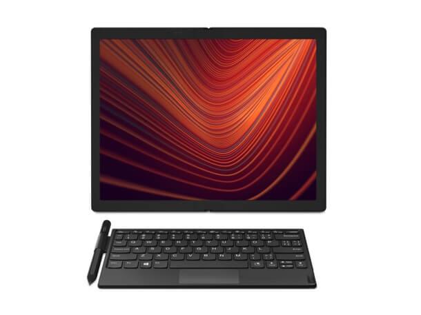 Lenovo-ThinkPad-X1-Fold-fiyat
