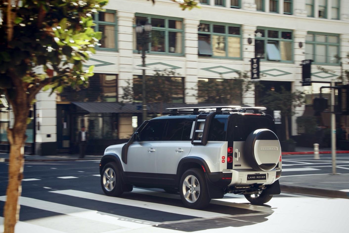Yeni-Land-Rover-Defender