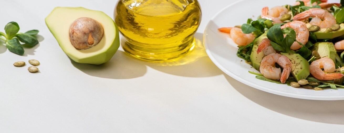avokado-yagi-yemekler