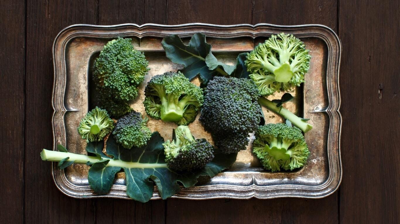 en-saglikli-gidalar-brokoli