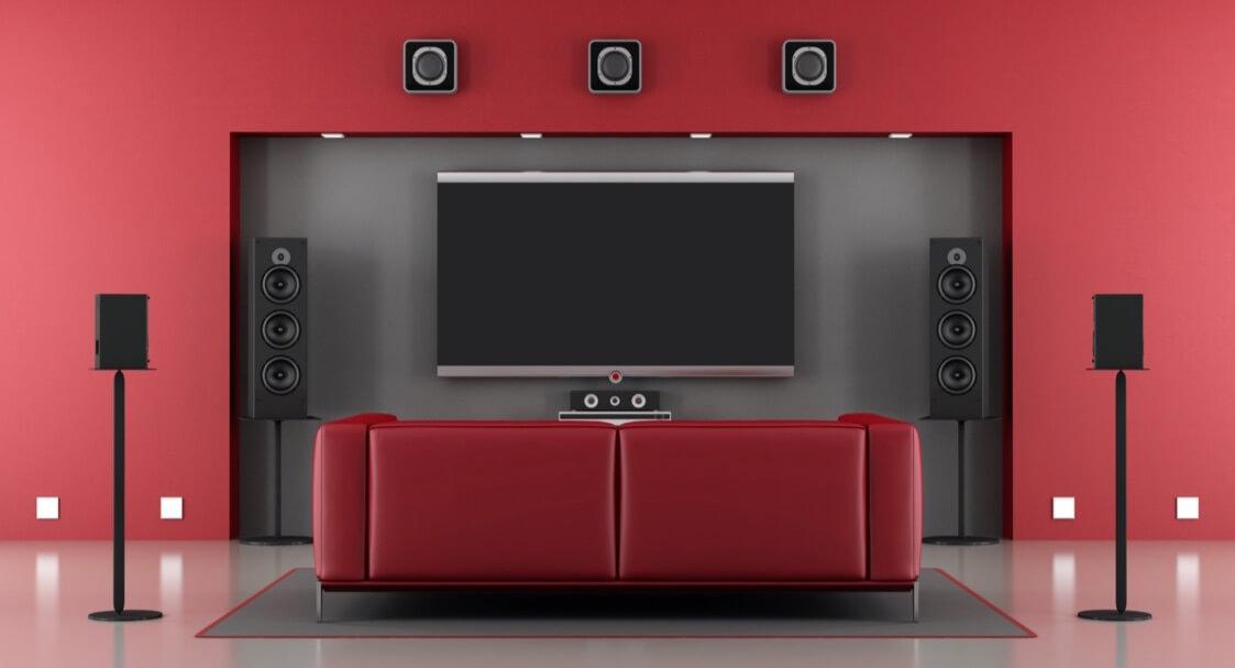 kirmizi-ev-sinema-sistemi