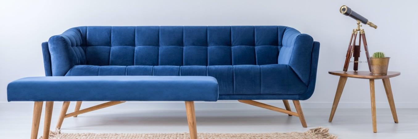 mavi-uclu-koltuk