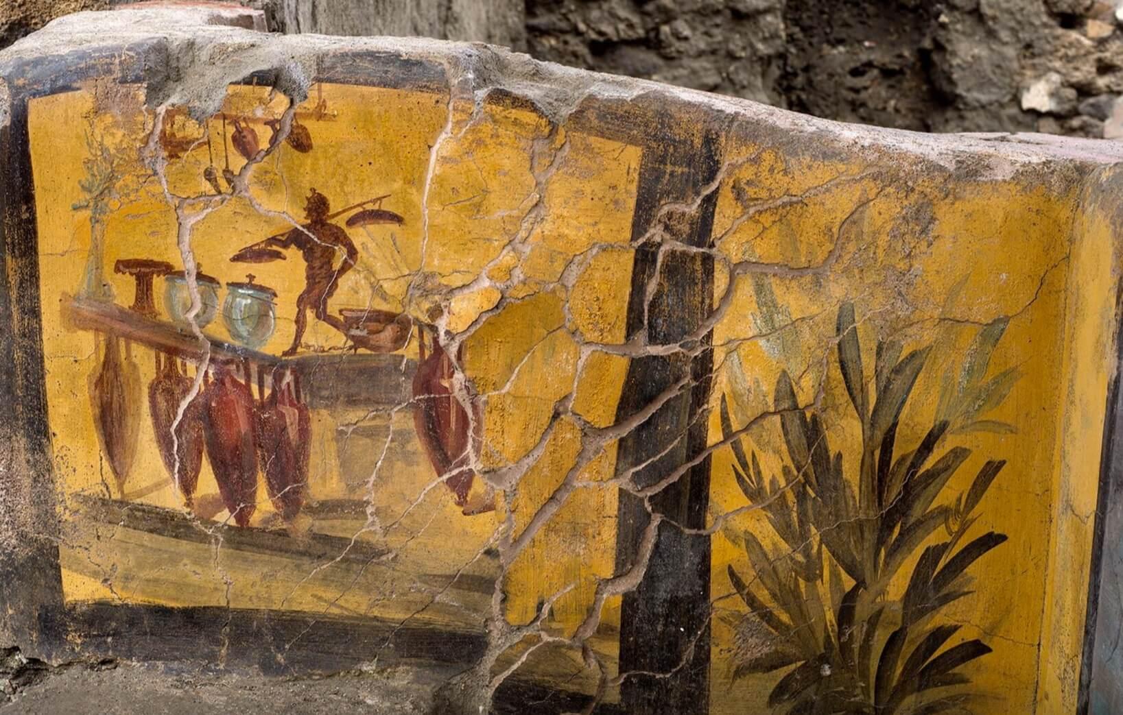 pompeii-turizm