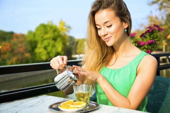 Yüksek tansiyonu düşürmek için kullanabileceğiniz en iyi 10 doğal besin