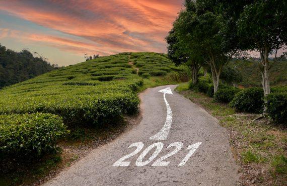 2021 yılında bizleri neler bekliyor?