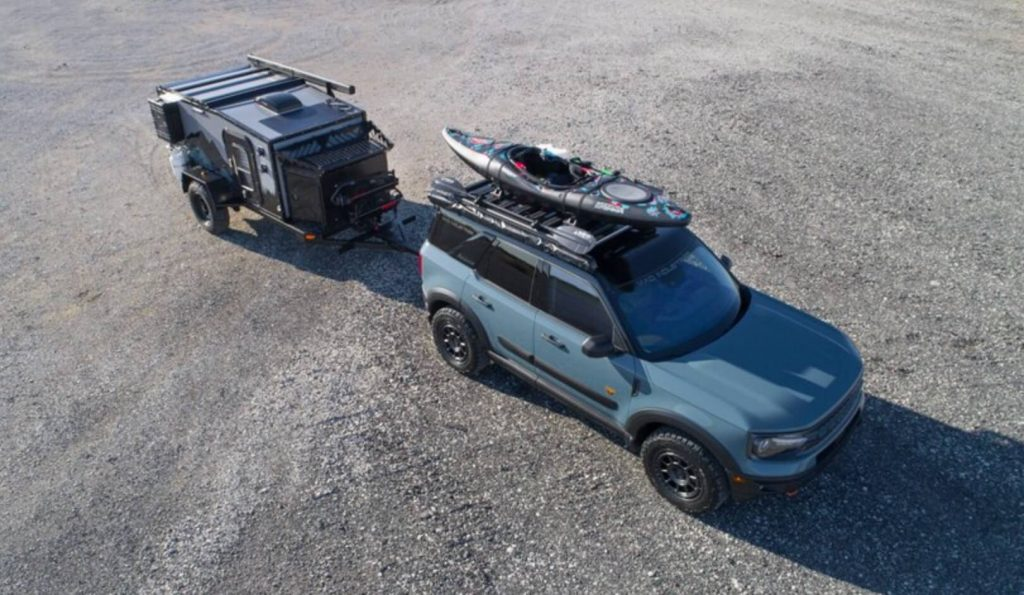 Ford-Bronco-Sport-Badlands