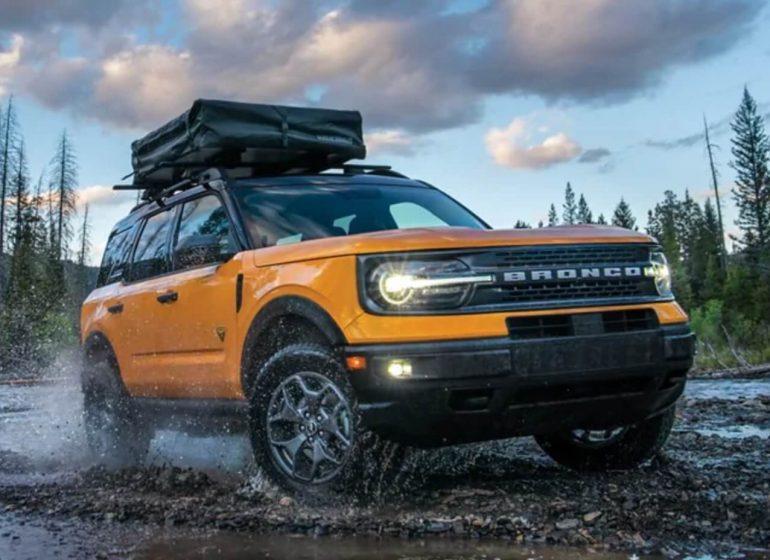Ford-Bronco-Sport-Badlands-fiyat
