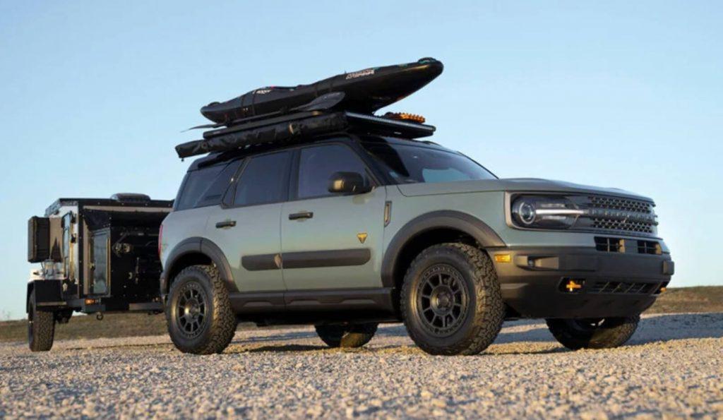 Ford-Bronco-Sport-Badlands-hiz