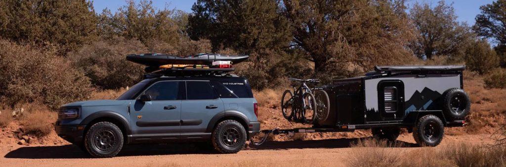 Ford-Bronco-Sport-Badlands-lifestyle