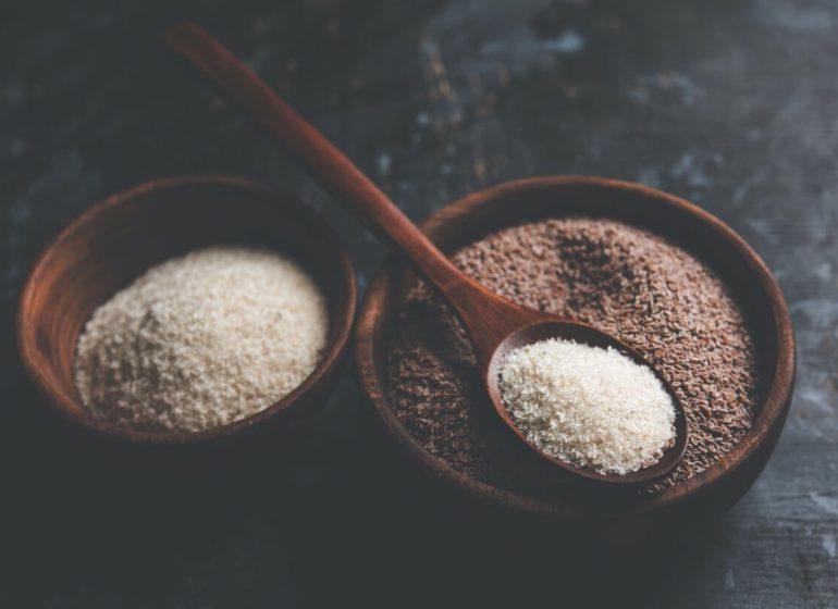 Psyllium tohumu nedir, faydaları nelerdir?