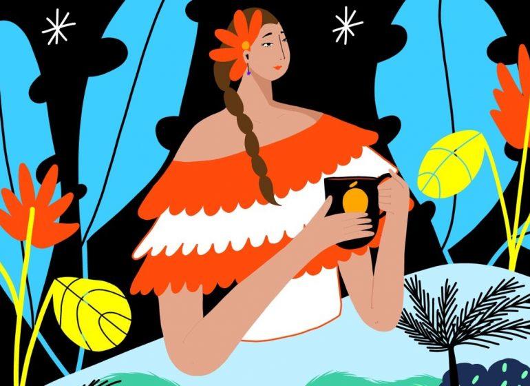 Anaerobik Kahve Nedir?