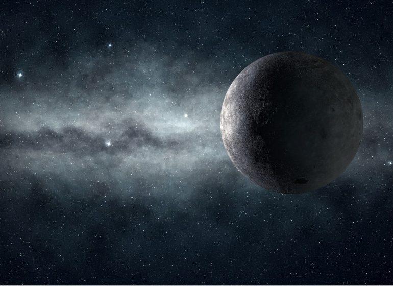Değişime işaret eden Plütonik Oğlak Yeni Ay'ı neler getirecek?