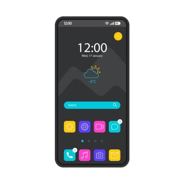 dijital-minimalizm-uygulamalar
