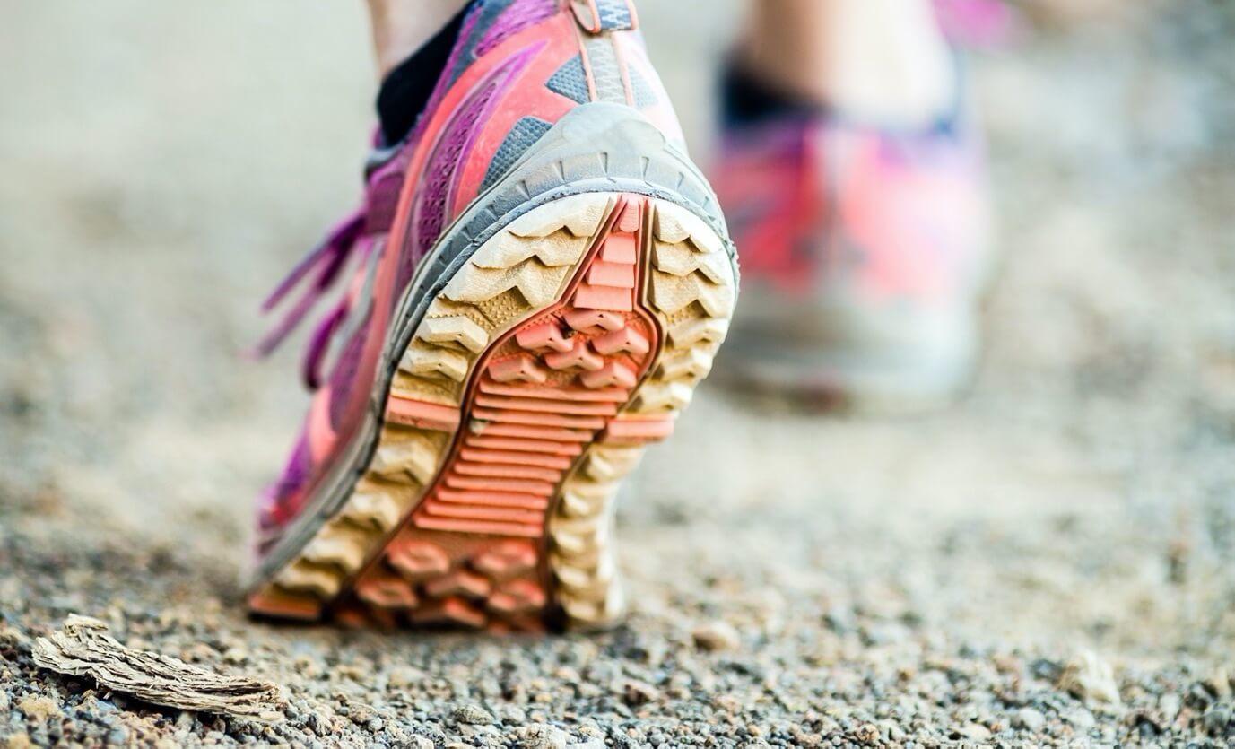 sağlıklı yaşam spor