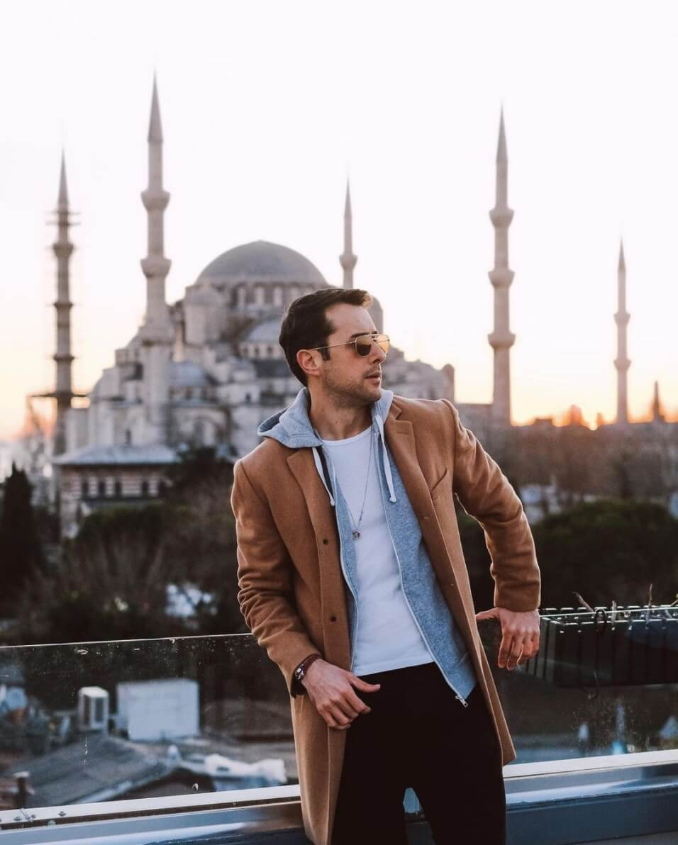 sezyilmaz-istanbul
