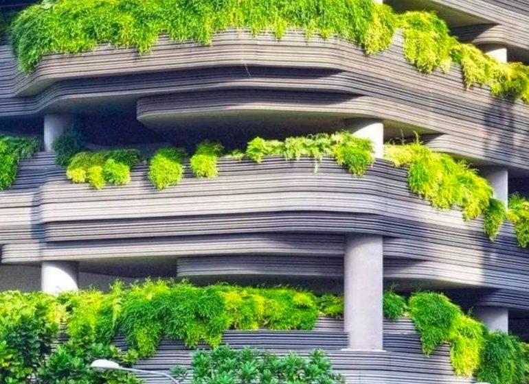 Şehirleri daha yaşanılabilir kılan 7 yenilikçi proje