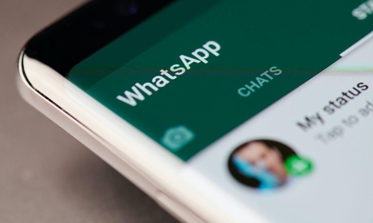WhatsApp ile ilgili bilinmesi gerekenler