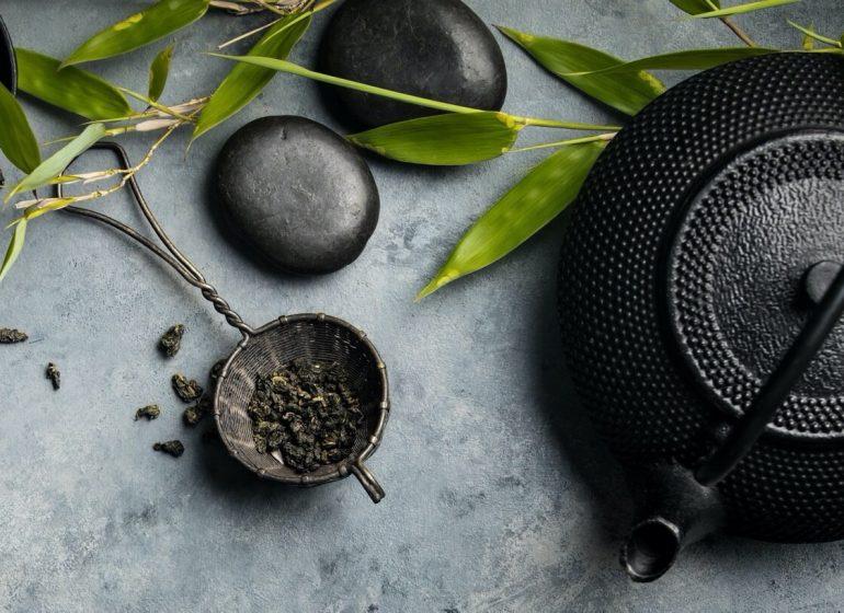 detoks çayı nedir hangileri içilmeli