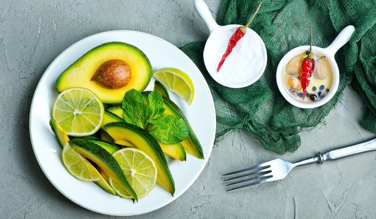 ketojenik diyet nedir nasıl yapılır