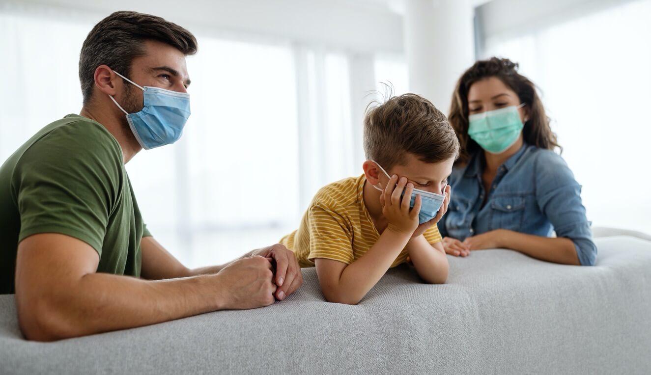 koronavirüs dönemi ve cinsellik
