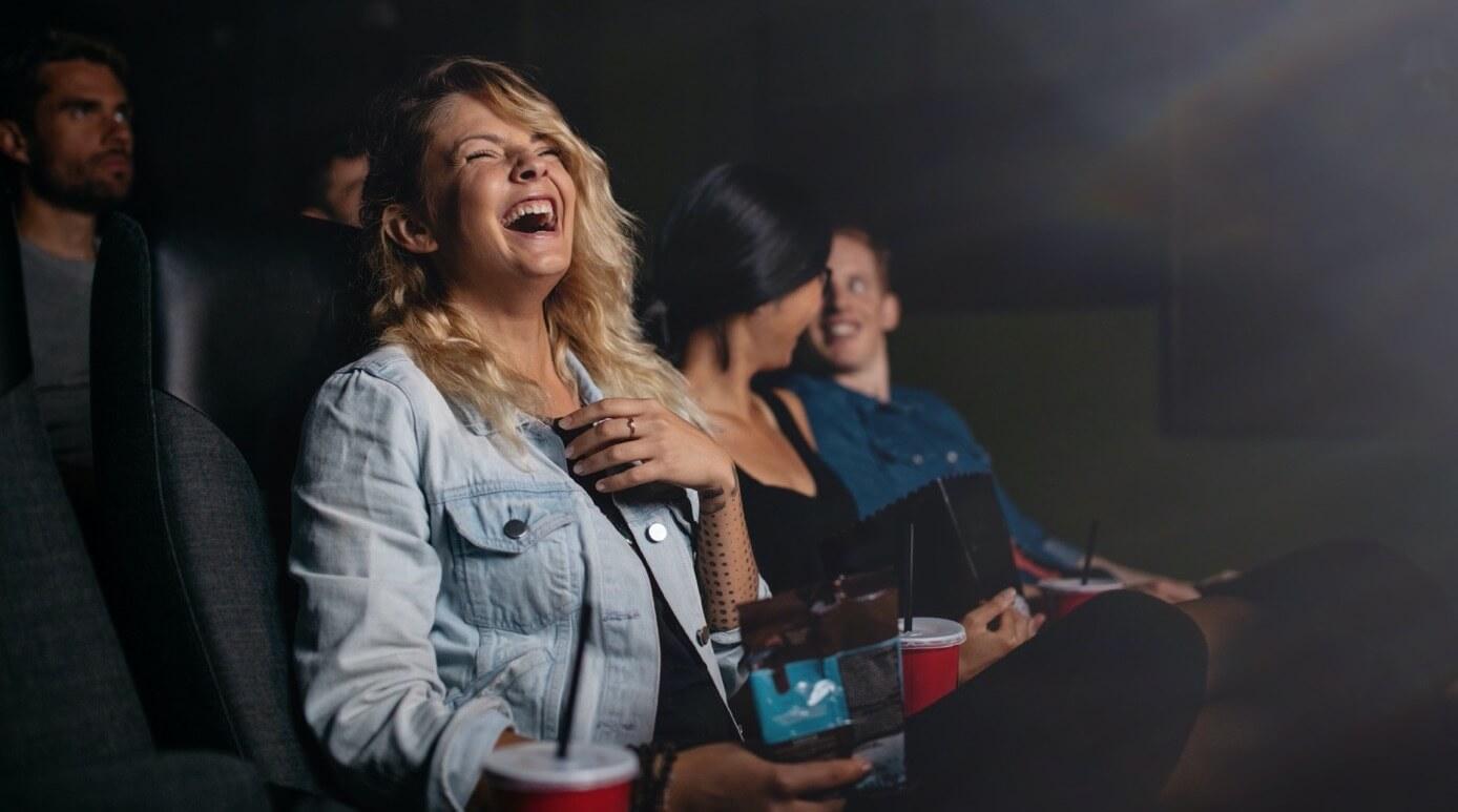 sinema salonları ne zaman açılacak