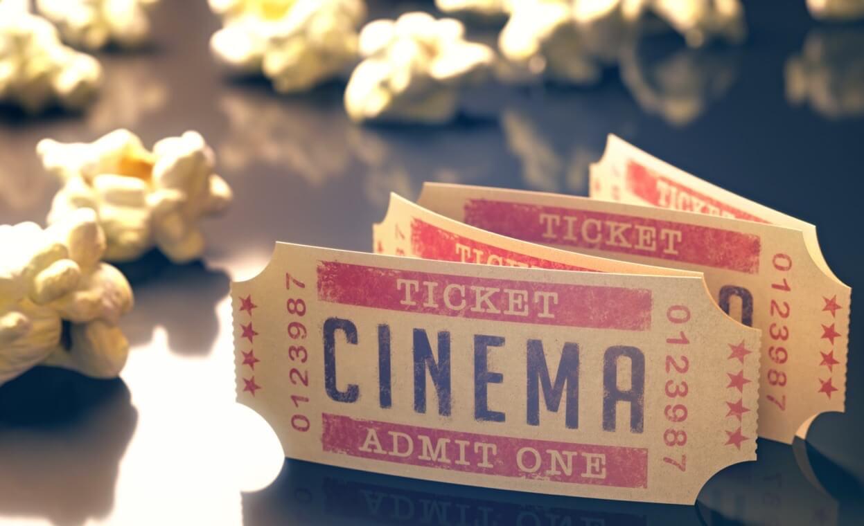 sinemalar açılış tarihi