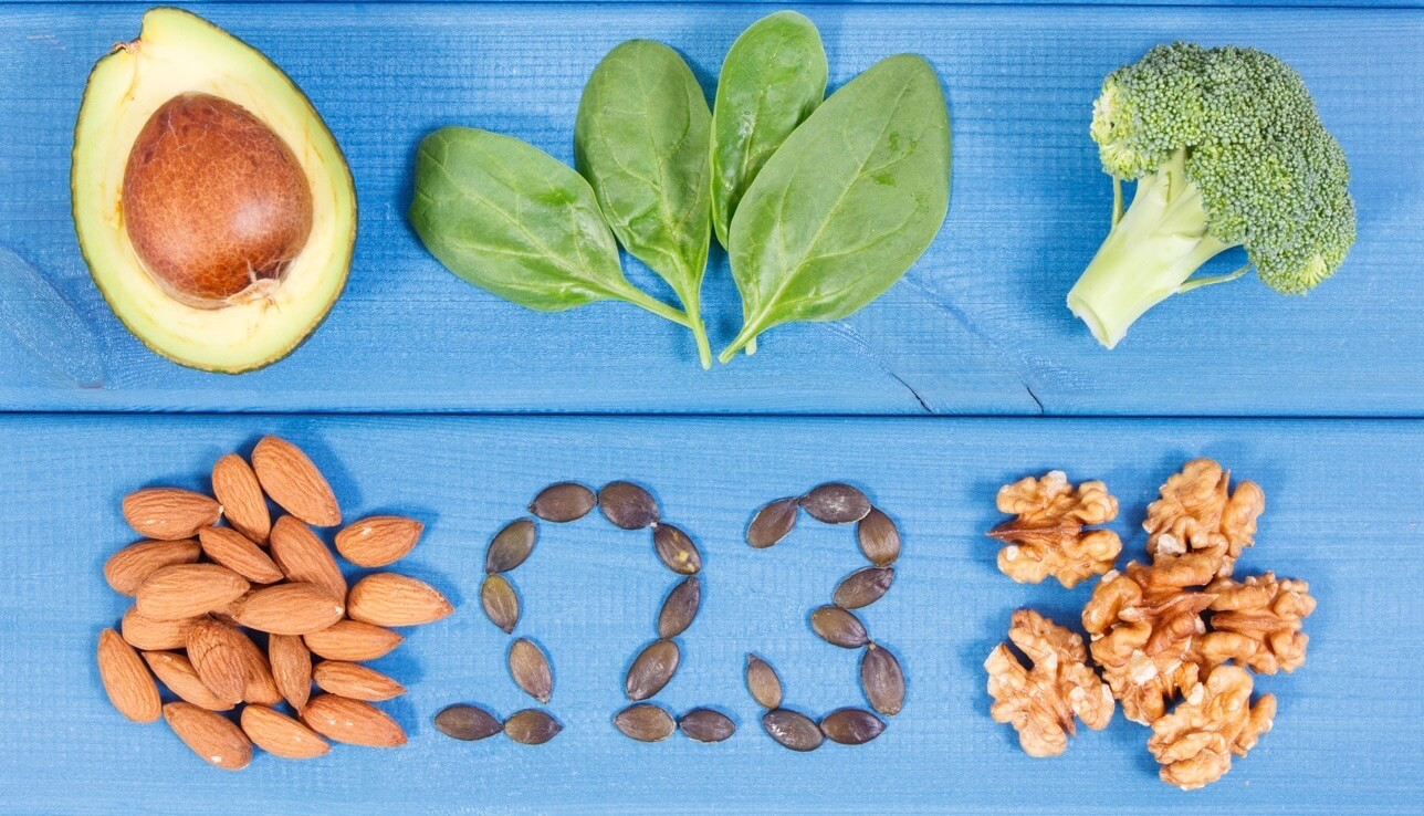 asit perhizi gut diyeti nedir