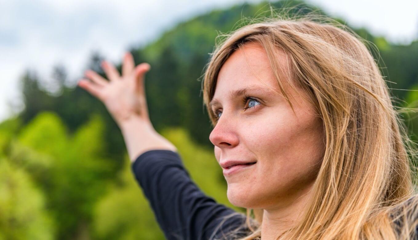 kaz dagları assos yoga meditasyon