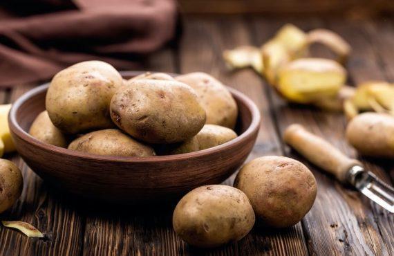 patates suyu faydaları