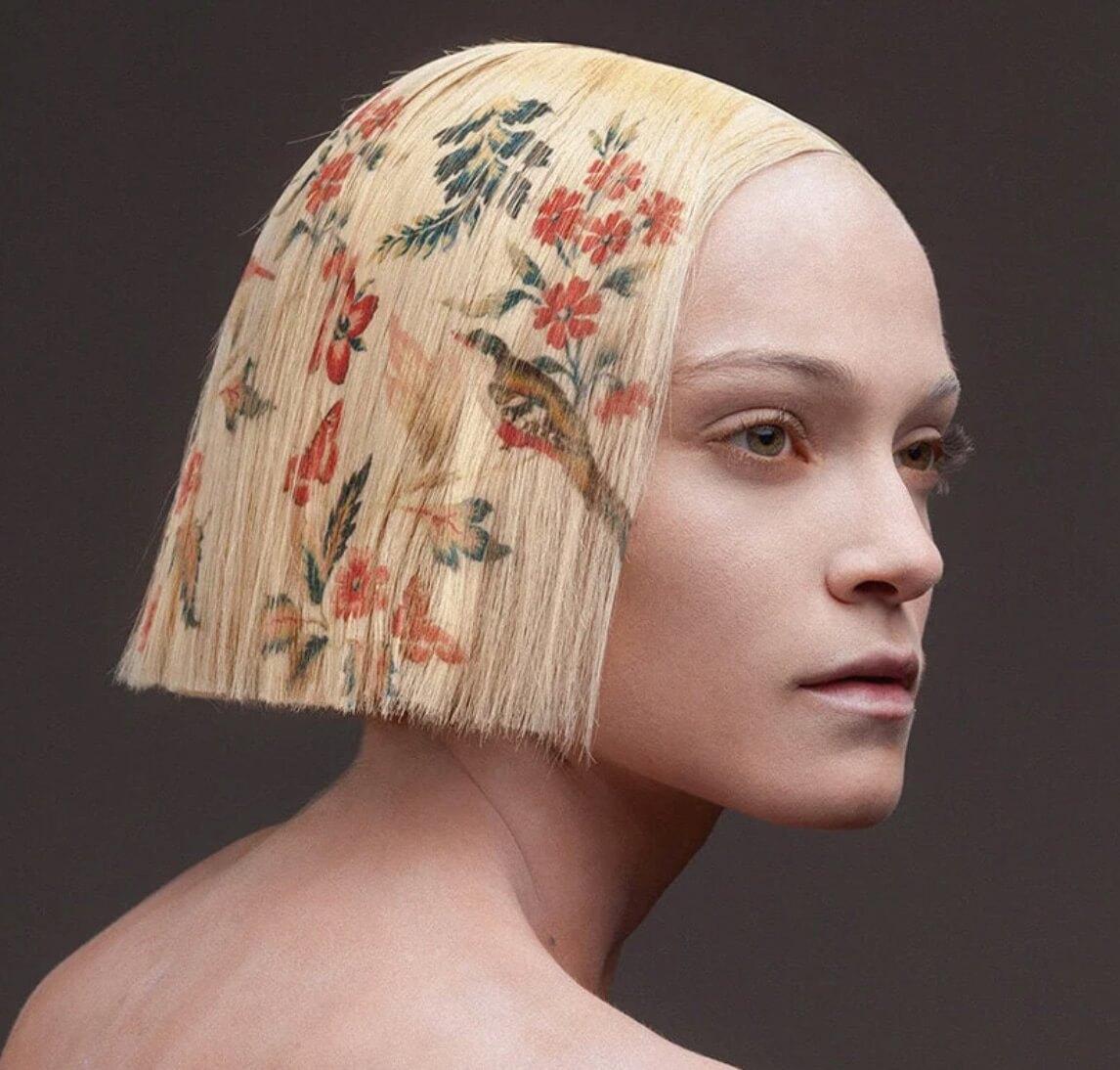 kadın saçı stilleri en trend saç kesimleri