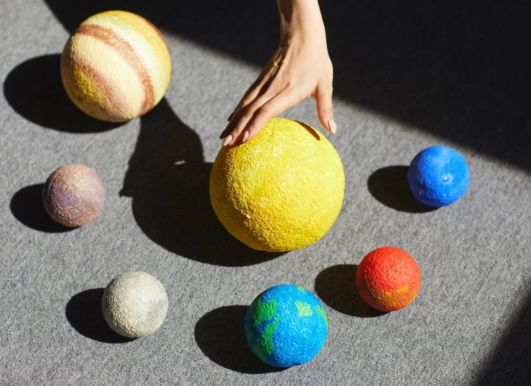 mars yengeç burcu etkileri neler olacak